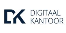 Boekhoudpakket Digitaal Kantoor