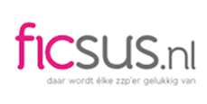 Boekhoudpakket Ficsus.nl