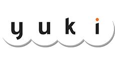 Boekhoudpakket Yuki