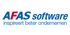 Boekhoudprogramma AFAS Software